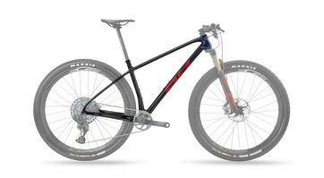 FRAME ULTIMATE RC - BH Bikes
