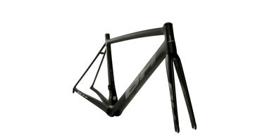 FRAME KIT ULTRALIGHT - BH Bikes
