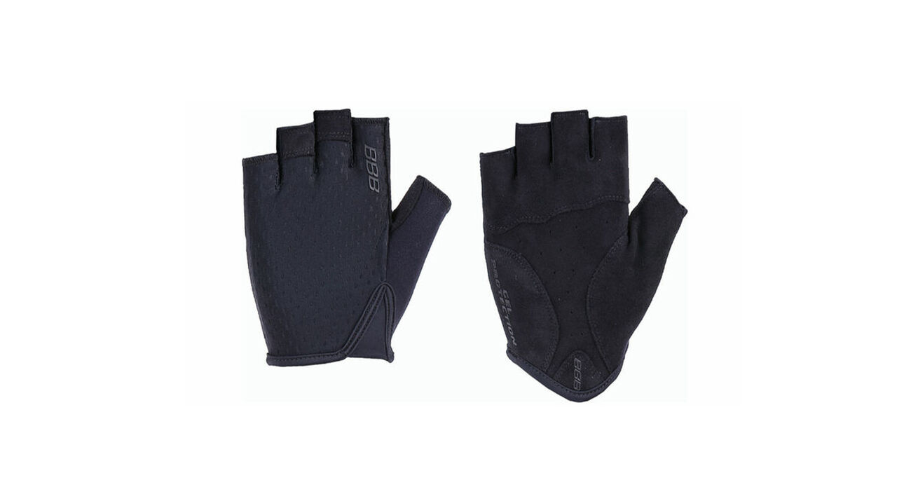 GUANTES BBB RACER - BH Bikes