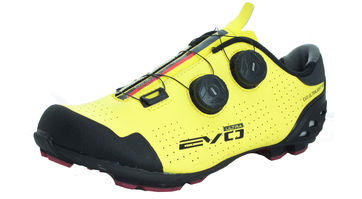 ZAPATILLAS EVO MTB Ultralight SOCK - BH Bikes
