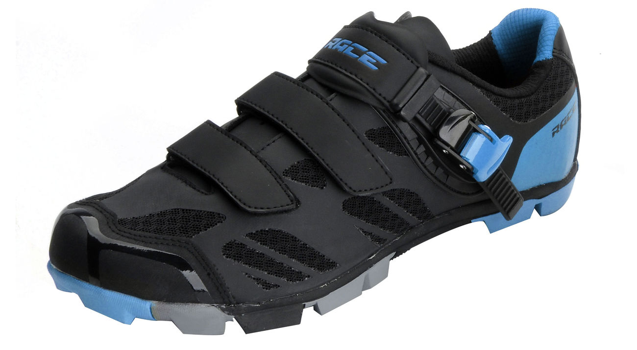ZAPATILLAS RACE MTB - BH Bikes