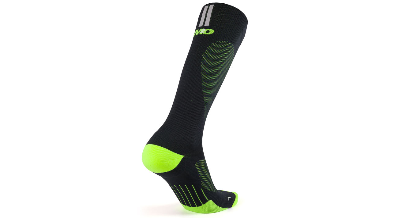 SOCK M2O RUN-TECH - BH Bikes