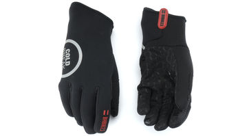 GLOVES MOON ROAD-MTB SHORT - BH Bikes