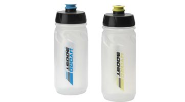 BOTTLE X-RACE MIXED COLOURS 8 UNITS - BH Bikes