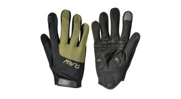GLOVES AQUASHELTER - BH Bikes