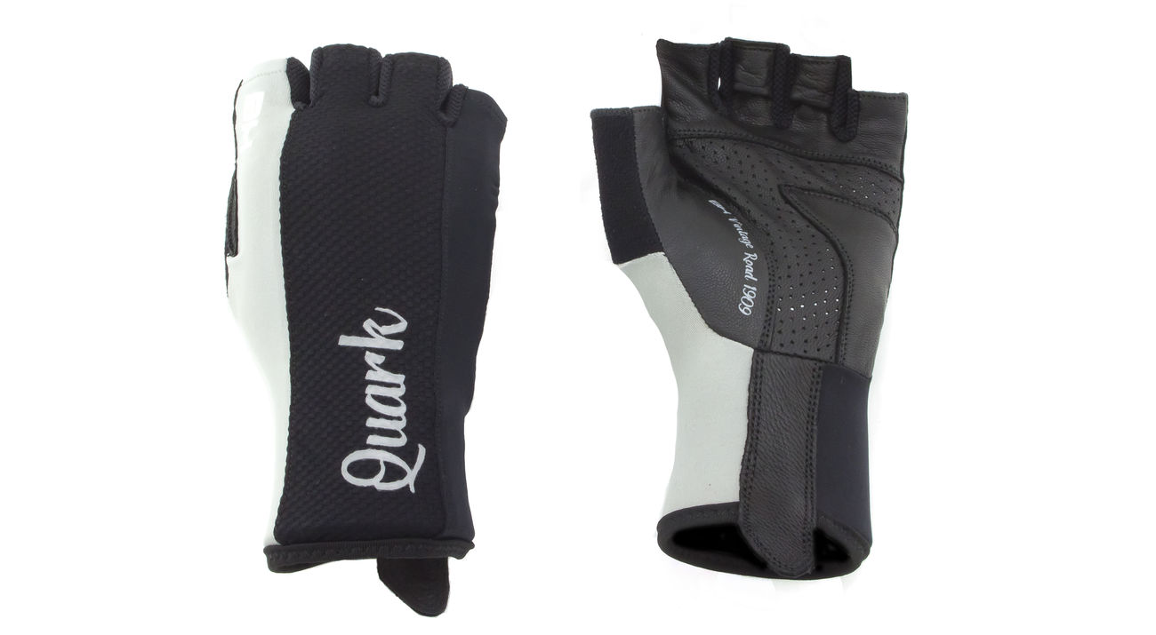 GLOVES QUARK ROAD SHORT - BH Bikes