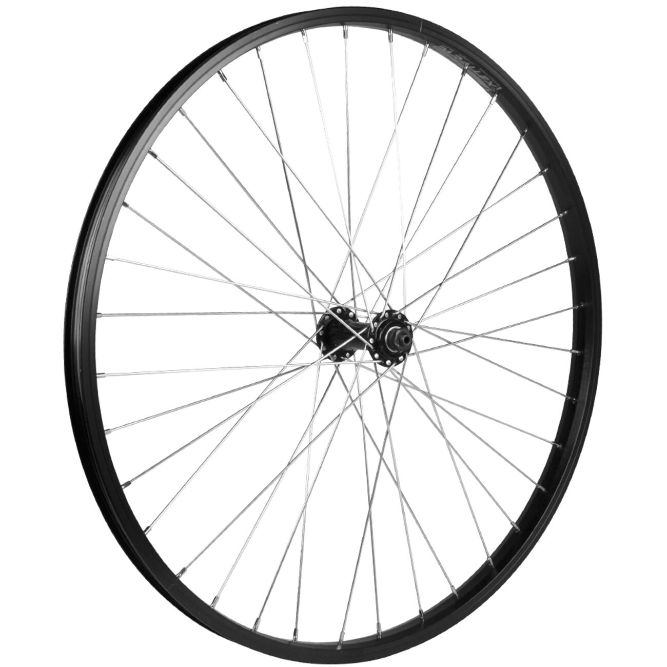 """FRONT WHEEL 26"""" DISC INT DOBLE PARED - BH Bikes"""
