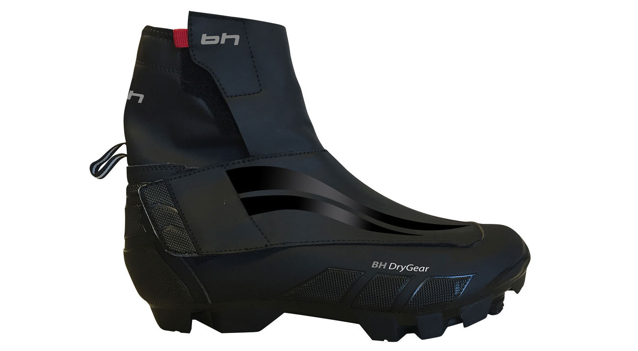 SHOE MTB WINTER - BH Bikes