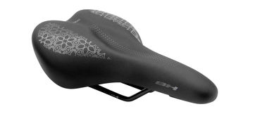 SADDLE EVO LANE WOMAN - BH Bikes