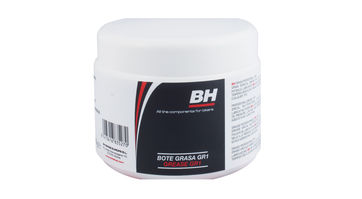 LUBRICANT  BOTTLE 125 ML - BH Bikes