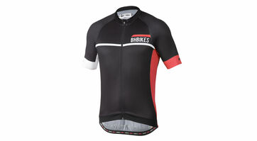 MAILLOT Hombre - BH Bikes