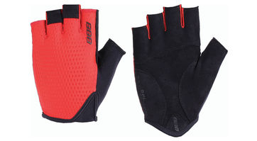 GUANTES BBB HIGHCOMFORT - BH Bikes