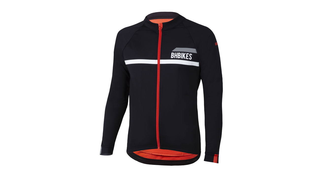 THERMIC JACKET - BH Bikes