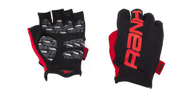 GLOVES COLDBREAK - BH Bikes