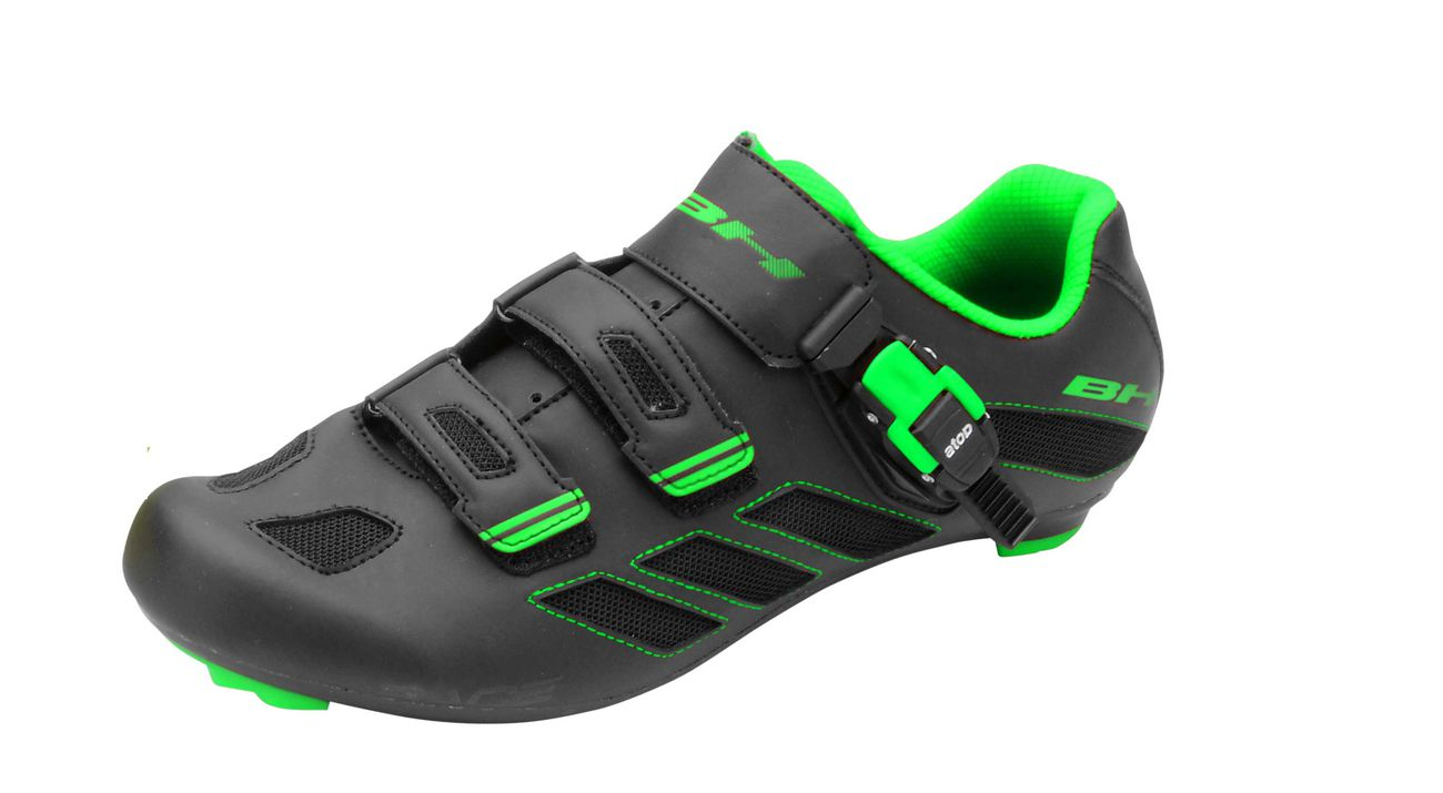 ZAPATILLAS RACE ROAD - BH Bikes