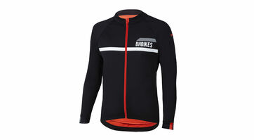 WINDSTOPPER JACKET - BH Bikes