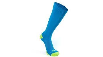 SOCK M2O 3/4 SHIELD - BH Bikes