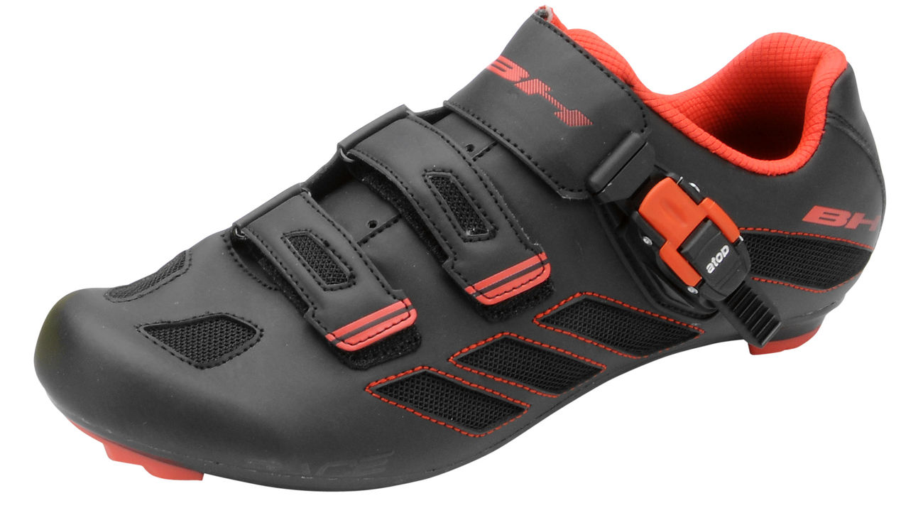 SHOE RACE ROAD - BH Bikes