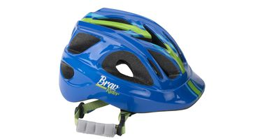 HELMET LITE CHILD - BH Bikes