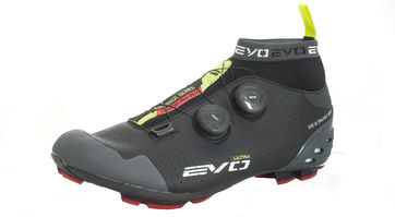 SHOE EVO MTB Ultralight SOCK - BH Bikes
