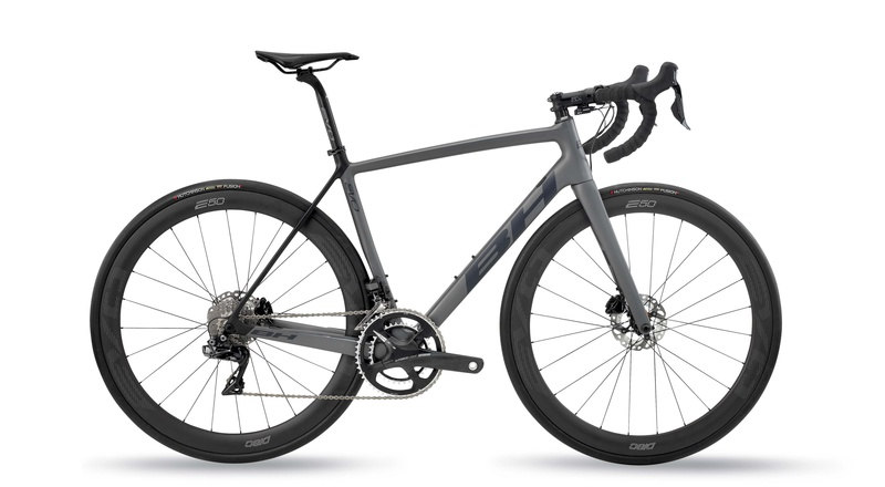 ULTRALIGHT EVO Disc 9.0
