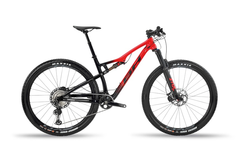 LYNX RACE RC CARBON 7.5 LT