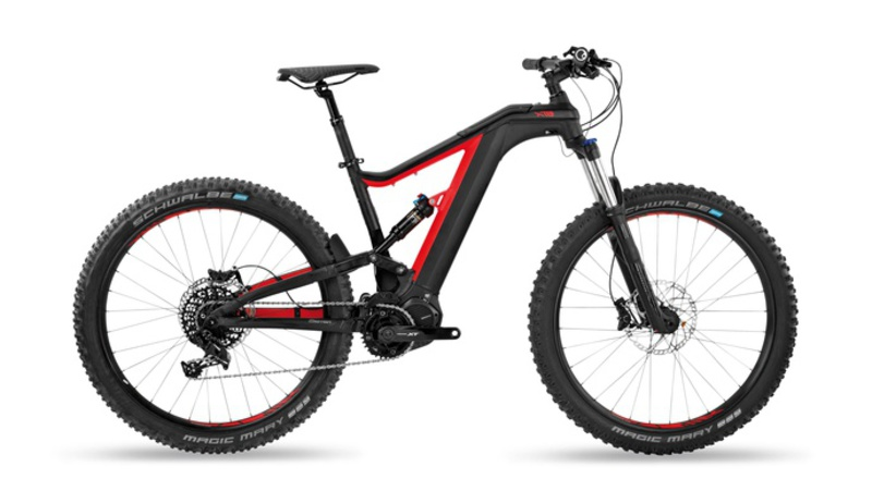 BH Bikes | BH Bicycles