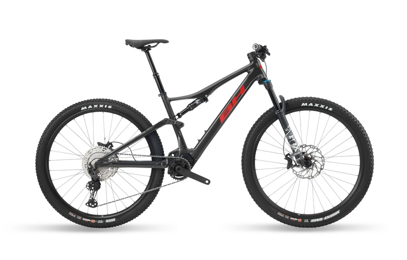 iLYNX RACE CARBON 8.0 LT