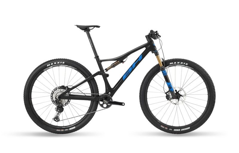 LYNX RACE EVO CARBON 9.2