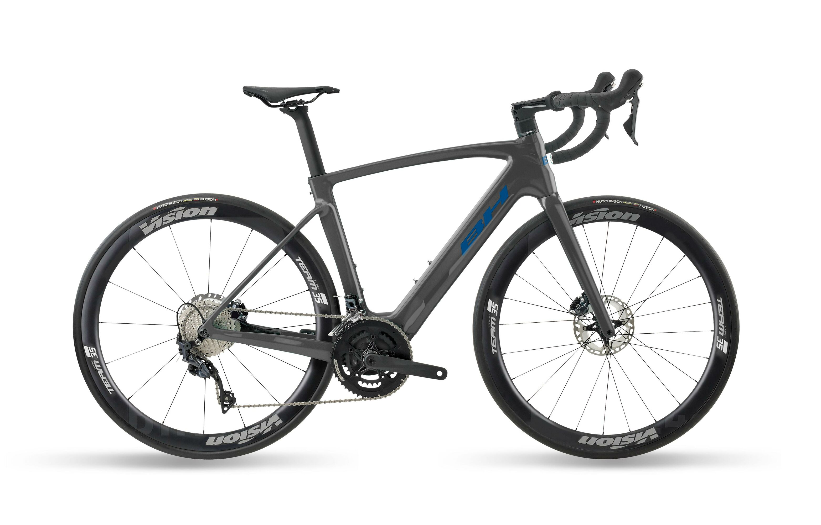 CORE RACE CARBON 1.6 - BH Bikes