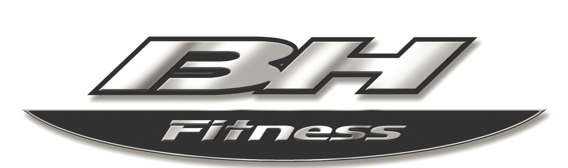 BH Fitness is born, dedicated to indoor sports